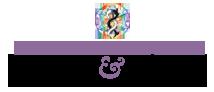 Kundalini Nyckeln Kristall & Terapi webbshop
