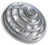 Rock coil