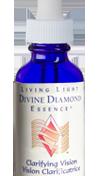 Divine Diamond - Clarify Vision