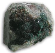 Dioptas